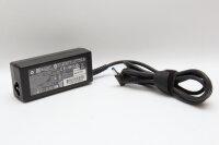 HP Original 65 Watt Netzteil 19,5V 3,33A Stecker...