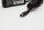 Dell 65 Watt Netzteil 19,5V 3,34A Stecker 7,3mm/4,7mm mit Innenstift PA-1650-02D2 LA65NS2-01 06TM1C