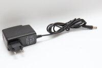 OEM 19 Watt Netzteil 12V 1,6A Stecker 5,5mm/2,1mm...