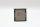Intel® Core™ i3-4150 3,5GHz 3MB Sockel 1150 SR1PJ