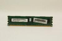 Micron 4GB DDR3 1333MHz PC3L-10600U-9-11-B1 1,35 Volt PC...