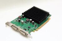 NVidia GeForce 9300GE 256MB GDDR2 DVI PCI-E Grafikkarte...