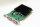 NVidia GeForce 9300GE 256MB GDDR2 DVI PCI-E Grafikkarte passiv gekühlt S26361-D2422-V936 GS2