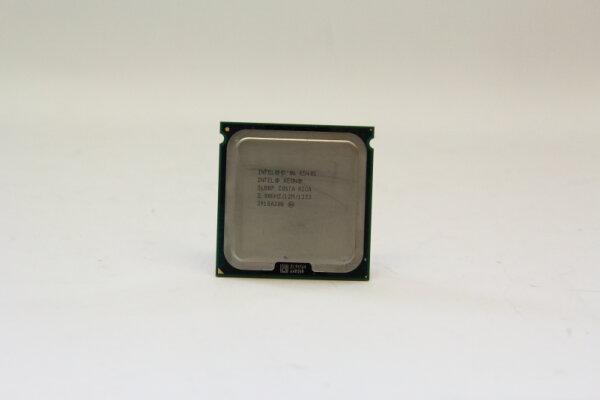 Intel® Xeon® E5405 2,00GHz 12MB 1333MHz Sockel 771 SLBBP