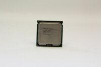 Intel® Xeon® E5405 2,0GHz 2x6MB Sockel 771 80Watt...
