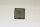 Intel® Xeon® E5405 2,0GHz 2x6MB Sockel 771 80Watt SLAP2 SLBBP