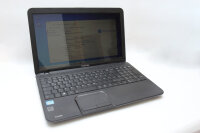Toshiba Satellite C850-1DH Notebook, Windows 10 Home,...