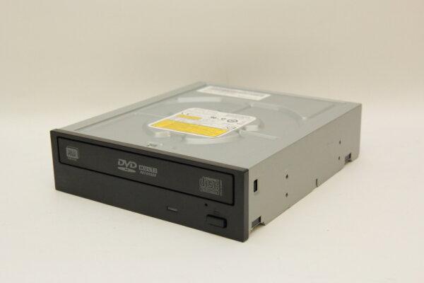 """Panasonic SW830 9DDW166S061H 5,25"""" (intern) DVD±RW SATA PC Laufwerk schwarze Blende"""
