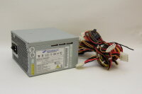 FSP Group Inc. Fortron/Source 500 Watt ATX Netzteil...