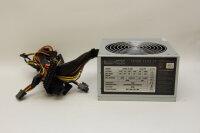 LC Power 350 Watt ATX Netzteil LC6350