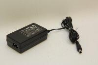 Leader Electronics 15 Watt Netzteil 12V 1,25A Stecker...