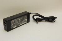 Sanken Electric Co. LTD. 60 Watt Netzteil 24V 2,5A...
