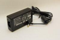 Delta Electronics Inc. 18 Watt Netzteil 48V 0,38A Stecker...