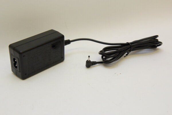 HP Druckernetzteil für Photosmart M307, M407 3,3V 2,5A TADP-8NB A C8887-60003 A000217