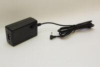 HP Druckernetzteil für Photosmart M307, M407 3,3V...
