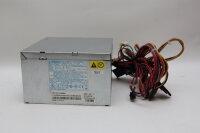LiteOn 280 Watt ATX Netzteil PS-5281-7VR
