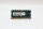 Elpida 2GB DDR3 1333MHz PC3-10600S-9 Notebook Speicher RAM EBJ21UE8BFU1-DJ-F