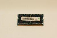 Ramaxel 2GB DDR3 1333MHz PC3-10600S-999 Notebook Speicher...
