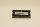 Ramaxel 2GB DDR3 1333MHz PC3-10600S-999 Notebook Speicher RAM RMT1970ED48E8F-1333