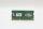 Kingston 2GB DDR3 1333MHz PC3-10600 Notebook Speicher RAM KTH-X3BS/2G
