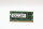 Kingston 2GB DDR3 1333MHz PC3-10600S-9-10-D0 Notebook Speicher RAM SNY1333D3S9DR8/2G
