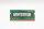 Samsung 2GB DDR3 1600MHz PC3-12800S-11-11-B2 Notebook Speicher RAM M471B5773EB0-CK0