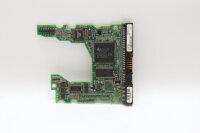 Maxtor HDD PCB Festplattenelektronik 301431100 Main IC:...