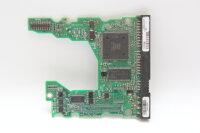 Maxtor HDD PCB Festplattenelektronik 301535100 Main IC:...
