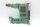 Maxtor HDD PCB Festplattenelektronik 301535100 Main IC: Poker C.6 040108200 Motor IC: SH6770C