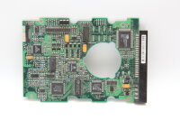 Seagate HDD PCB Festplattenelektronik 23732-301 Main IC:...