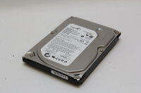 "Seagate Barracuda 7200.11 320GB S-ATA 3,5"" HDD Festplatte ST3320613AS"