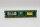 Dynet 2GB DDR2 800MHz PC2-6400U-555 PC Speicher RAM DNHMAU2GC8FER1-A7-C