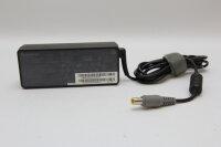 Lenovo Original 90 Watt Netzteil 20V 4,5A Stecker 7,9mm/5,5mm mit Innenstift 45N0305 45N0306
