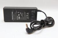 90 Watt Netzteil 19V 4,74A Stecker 5,5mm/1,6mm PA-1900-02