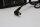 60 Watt Netzteil 19V 3,16A Stecker 6,3mm/4,0mm mit Innenstift PA-1700-02