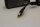 Lenovo Original 45 Watt Netzteil 20V 2,25A rechteckiger Stecker mit Innenstift ADLX45NCC3A SA10M42722 SA10E75793 01FR047 00HM615