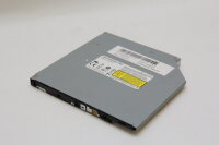 Philips DA-8A6SH15B DVD±RW SATA Ultraslim Notebook...