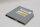 Philips DA-8A6SH15B S-ATA DVD RW Slimline Laufwerk 9,5mm ohne Blende