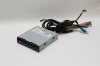 """Equip 3,5"""" Cardreader intern USB 2.0 für..."""