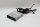 "Equip 3,5"" Cardreader intern USB 2.0 für CF/MD/SM/XD/SD/MMC/MS 128561"