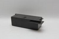 Canon Pixma MP140 MP160 MP180 MP460 Netzteil K30270