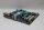 GigaByte GA-M68M-S2P Micro ATX Mainboard Sockel AM2 NVIDIA® GeForce 7025 / nForce 630a Chipsatz PCIe DDR2 USB2 VGA SATA IDE geprüft