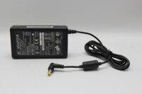 Delta Electronics Inc. 60 Watt Netzteil 19V 3,16A Stecker...