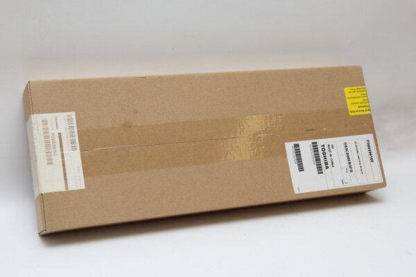 Toshiba Tastatur FR P000596160