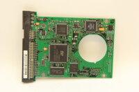 Seagate HDD PCB Festplattenelektronik 4003141-001 Main...