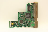 Seagate HDD PCB Festplattenelektronik 100234602 Main IC:...