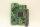 Seagate HDD PCB Festplattenelektronik 100428473 Main IC: 100404226 Motor IC: SH9608 E