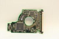 Seagate HDD PCB Festplattenelektronik 100278186 Main IC:...