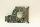 Seagate HDD PCB Festplattenelektronik 100278186 Main IC: 100277527 Motor IC: 2127EQAD