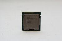 Intel® Core™ i3-3240 3,4GHz 3MB Intel® HD...